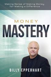 Money Mastery Book PDF