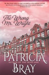 The Wrong Mr. Wright