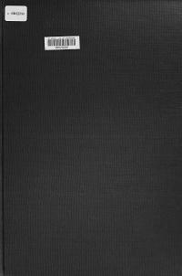 Youth s Companion PDF