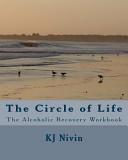 The Circle of Life PDF