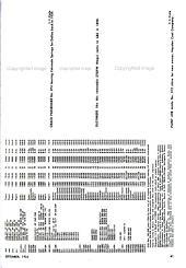 Railroad Magazine PDF