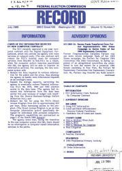 Record PDF