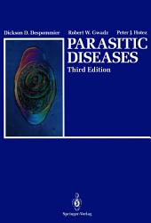 Parasitic Diseases: Edition 3
