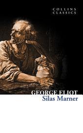 Silas Marner (Collins Classics)