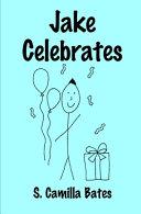 Jake Celebrates