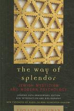 The Way of Splendor