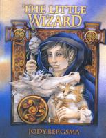 The Little Wizard PDF