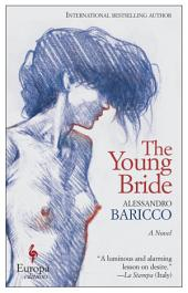 The Young Bride: A Novel