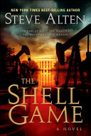 Download The Shell Game Book