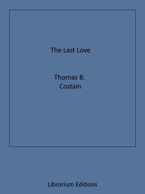 The Last Love