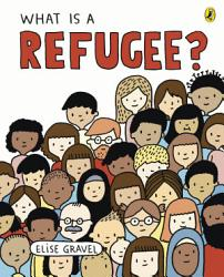 What Is A Refugee  Book PDF