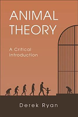 Animal Theory