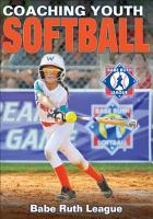 Coaching Youth Softball PDF