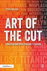 Art of the Cut