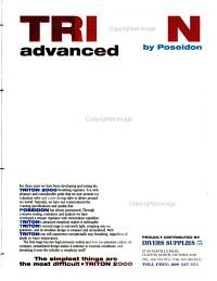 Sportdiving Magazine PDF