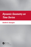 Dynamic Geometry on Time Scales