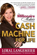 The Millionaire Maker s Guide to Creating a Cash Machine for Life