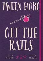 Tween Hobo  Off the Rails PDF