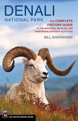 Denali National Park Book PDF