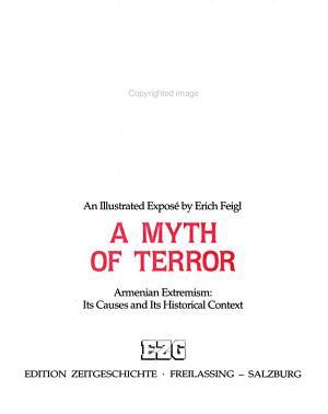 A Myth of Terror PDF