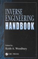 Inverse Engineering Handbook PDF