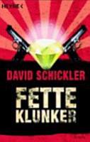 Fette Klunker PDF