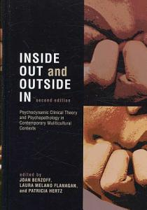 Inside Out and Outside in Book