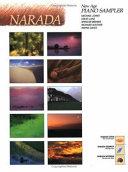 Narada New Age Piano Sampler PDF