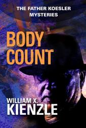 Body Count: The Father Koesler Mysteries:, Book 14