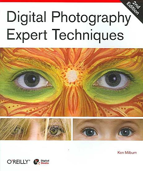 Digital Photography PDF