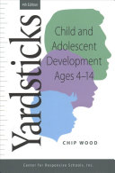 Yardsticks Book PDF