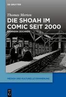 Die Shoah im Comic seit 2000 PDF