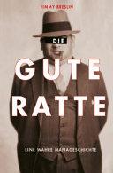 Die gute Ratte PDF