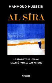 Al Sira: Volume1
