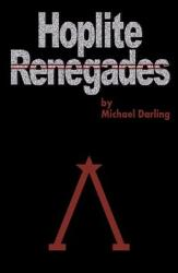 Hoplite Renegades Book PDF
