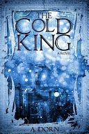 Download The Cold King Book