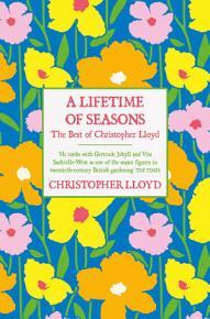 A Lifetime of Seasons PDF