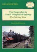 The Harpenden to Hemel Hempstead Railway