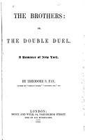 Standard Novels PDF
