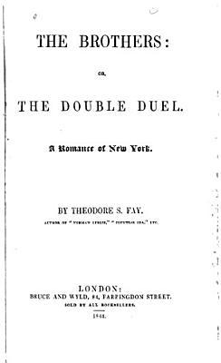 Standard Novels