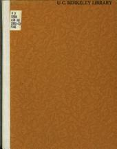 Current Industrial Reports: Hardwood plywood. MA-24F