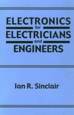 Electronics for Electricians and Engineers PDF