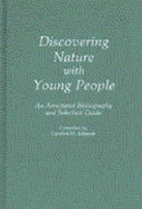 Discovering Nature with Young People PDF