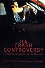 The Crash Controversy