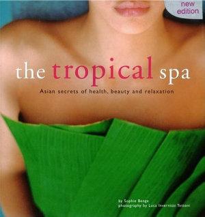 Tropical Spa PDF