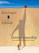 Entreprenuership PDF