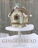 Download The Magic of Gingerbread Book