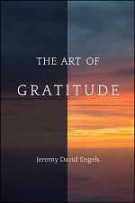 The Art of Gratitude