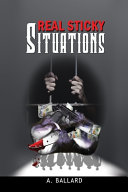 Real Sticky Situations PDF