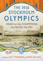 The 1912 Stockholm Olympics PDF